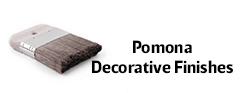Pomona Decor