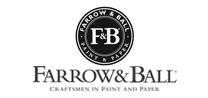 Farrow Ball